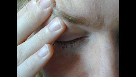 Cinco consejos para combatir el dolor de cabeza