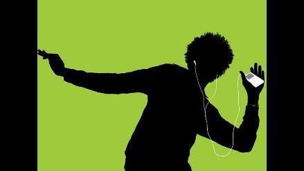 Apple anuncia el nuevo iPod Touch y iPod Nano
