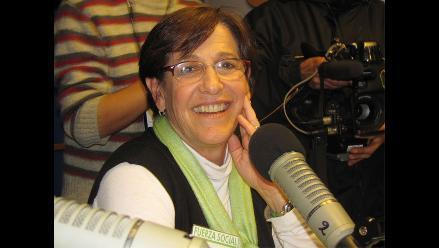Regidor del PPC: Apoyamos vacancia de Villarán por negarse a investigar