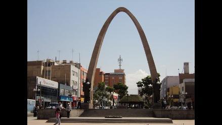 Se necesitan con urgencia 30 fiscales más en Tacna, afirman