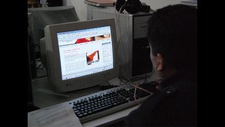 Ciberdelincuentes operan en Perú a través de fraudes vía e-mail