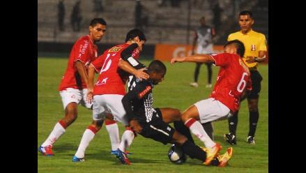 Juan Aurich recibe a Alianza Lima en reinicio del Torneo Descentralizado