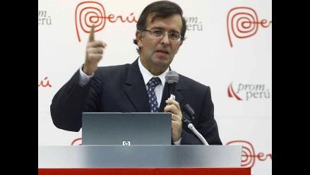Silva: Cumbre ASPA es importante para atraer inversiones árabes