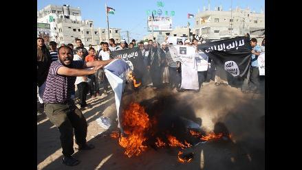 Liga Árabe prepara convenio internacional contra insultos a la religión