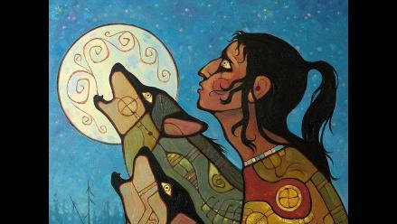 Festival de Pueblos Indígenes en Colombia reúne 65 filmes de 16 países