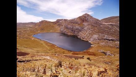 Newmont: Proyecto Conga siempre ha priorizado tema del agua