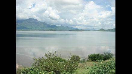 Tacna contará con 7 reservorios para agua de uso agrícola