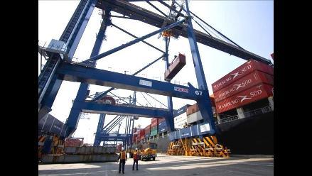 OMC recorta previsión de crecimiento del comercio mundial en el 2012