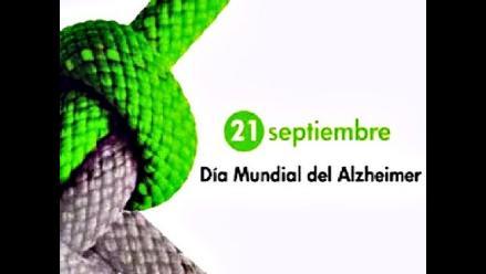 Alzheimer: estigma y exclusión social para enfermos y sus cuidadores