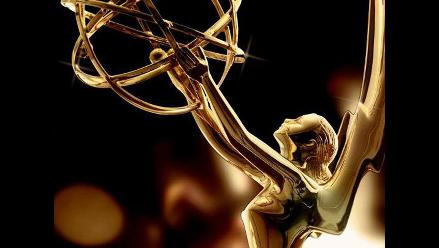 Todo listo para los Emmy, la gran fiesta de la TV estadounidense