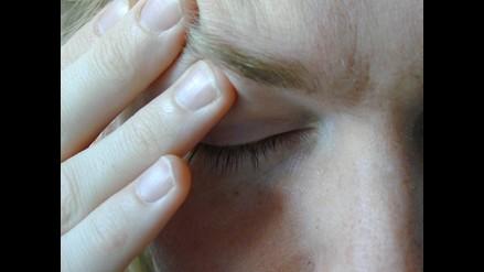 Cansado con sueño: Diez tips para no dormirse en la oficina