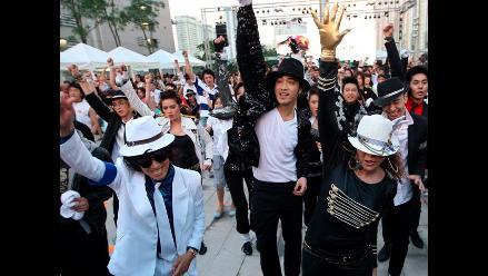 Los grandes éxitos de Michael Jackson regresan al ritmo de salsa