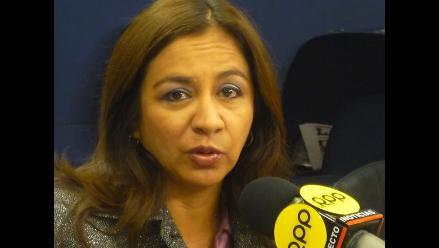 Gobierno pide a partidos políticos defender institucionalidad del país