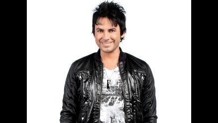Beto Cuevas presenta su segundo disco como solista