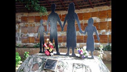 CIDH exige anular fallo sobre caso Barrios Altos