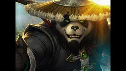 El conflicto, corazón de la nueva extensión de World of Warcraft