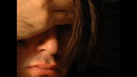 ¿Un virus para el tratamiento contra el acné?