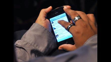 Twitter lanza herramienta para catástrofes