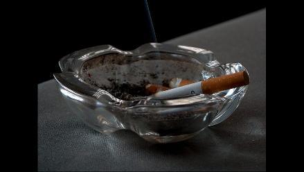 Deja de fumar: 10 tips para decirle adiós al cigarrillo