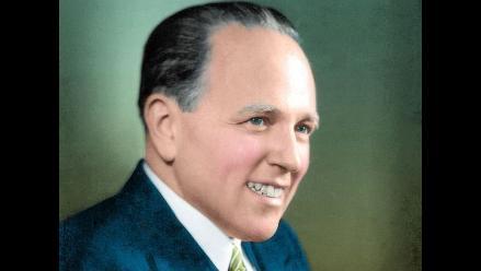 Rendirán homenaje a Raúl Porras Barrenechea