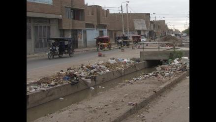 Beneficios que genera el reuso de los residuos sólidos en Lima