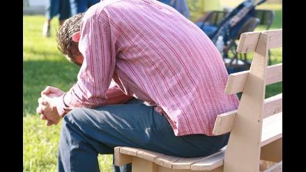 Violencia familiar: ¿Cuál es el perfil psicológico de un agresor?