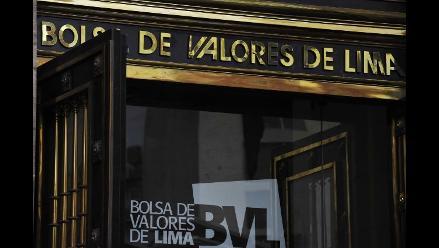 Bonos del Estado se venderán a través de Bolsa de Valores de Lima
