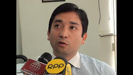 Akio Tamashino responsabiliza a la federación por impase con atletas