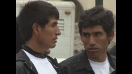 El deporte peruano sigue perdiendo, tras impase entre IPD y fondistas