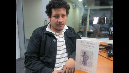 El impulso de la poesía peruana y las editoriales independientes