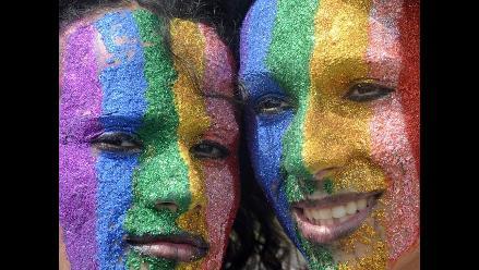 Serbia prohibirá por razones de seguridad una marcha del Orgullo Gay