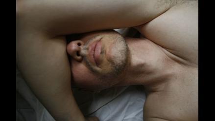 ¿Cómo es la vida sexual tras el cáncer de próstata?