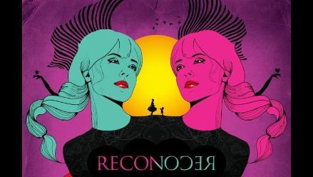 Pamela Rodríguez nominada al Grammy Latino