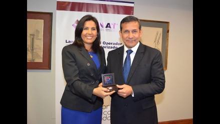 Sunat lanza programa del Operador Económico Autorizado