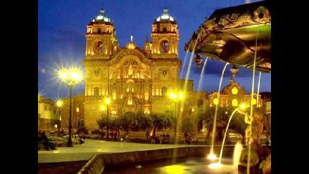 Cusco será sede 'De la responsabilidad social a los negocios inclusivos'