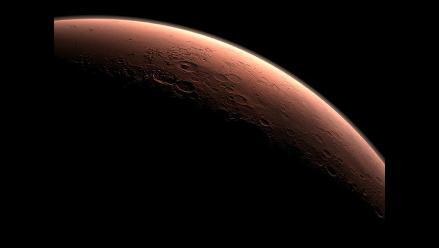 Rusia y la ESA lanzarán sonda espacial y robot a Marte en 2016 y 2018