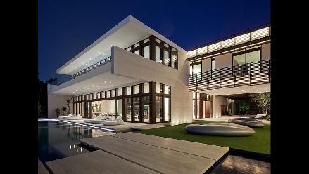 Precios de viviendas en segmentos altos continuarán al alza en 2013