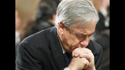 Chile: Aprobación de Sebastián Piñera cayó a 32% en septiembre