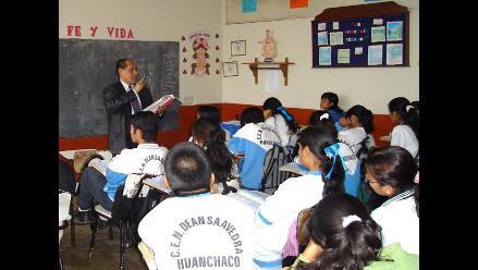 Jesús Agreda Ramírez: Forjando valores para el desarrollo cultural