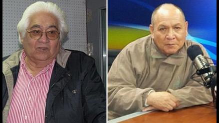 Poetas Oswaldo Reynoso y Omar Aramayo recuerdan a Antonio Cisneros