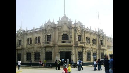 Lambayeque: Recuerdan 100 años del nacimiento de Fernando Belaúnde