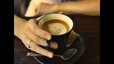 Café aumenta el riesgo de padecer glaucoma, según estudio