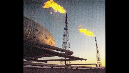 Irán denuncia ataques informáticos a plataformas de gas y petróleo