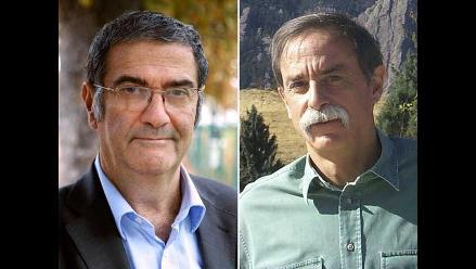 Serge Haroche y David J. Wineland ganan premio Nobel de Física