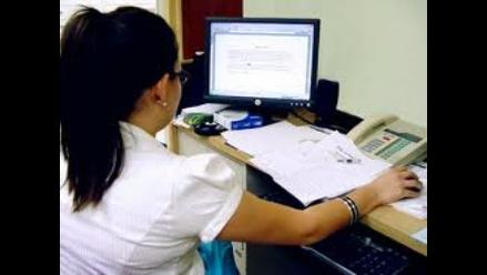 Las malas noticias afectan más mujeres que a hombres, asegura estudio