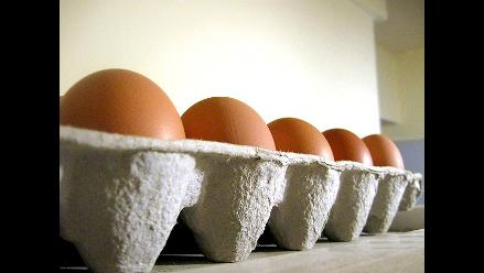 ¿Los niños pueden comer huevo todos los días?