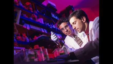 Estudio de cómo reaccionan las células a cambios gana Nobel de Química