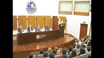 Lucha contra la trata de personas en el Perú tiene muchas dificultades