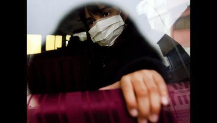 Aumentan los gérmenes multirresistentes por abuso de antibióticos