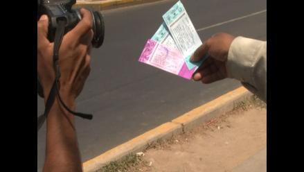 Revendedores elevan en 20% precios de entradas para duelo Bolivia-Perú